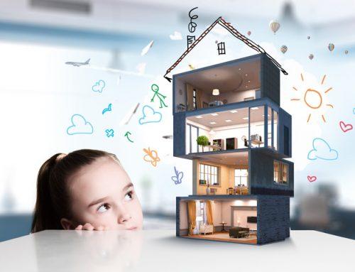 Ecobonus 2018 per impianti termoidraulici e riqualificazione energetica