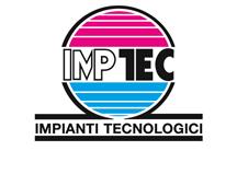 Imptec Logo